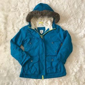 abcecbd13 Lands  End Jackets   Coats